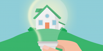 Lower your heating bills: 6 energy saving tips to implement in your home